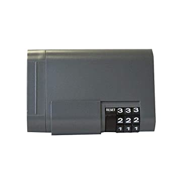 amazon kidde accesspoint 001859 stor a key locking magnetic key