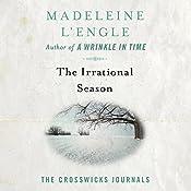 The Irrational Season: The Crosswicks Journals, Book 3 | Madeleine L'Engle