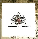 California Dreamin (feat. Proph Pan, Kraze, B. Rob, a.D.S. & Lokk) - Single