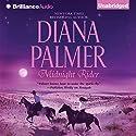 Midnight Rider Hörbuch von Diana Palmer Gesprochen von: Todd Haberkorn