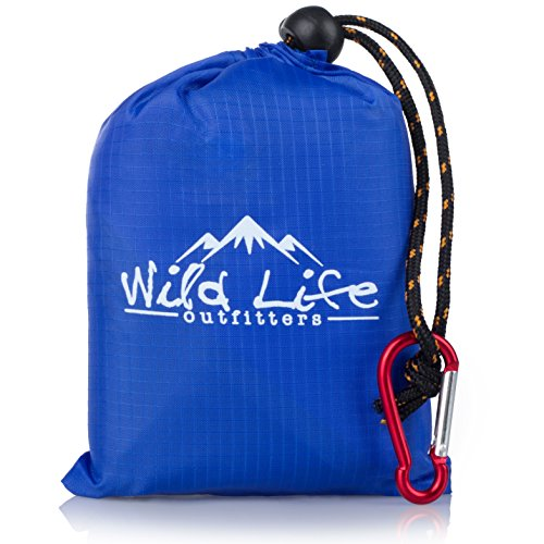 Wild Life Outfitters Compact Portable product image