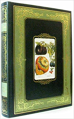 Amazon.fr - Le jardin de mon grand-Père - LAVAL (Rose de) - Livres