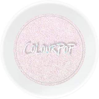 product image for Colourpop Super Shock Cheek Highlighter - MONSTER - Pearlised by Colourpop