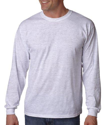 100% Heavy Cotton T-shirt - 3