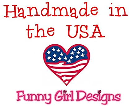 Funny Girl Designs Tie Back Sport Headband with Your Custom Team Name or Text in Vinyl