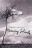 Missing Soluch: A Novel