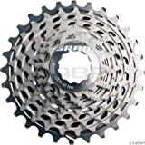 Sram XG-1090 X-Dome Red Cassette