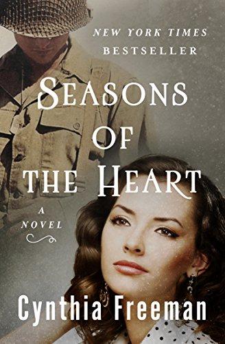 Seasons of the Heart: A Novel