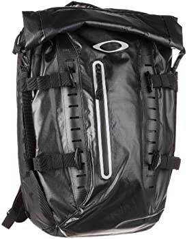 Oakley Motion 26L Laptop Backpack