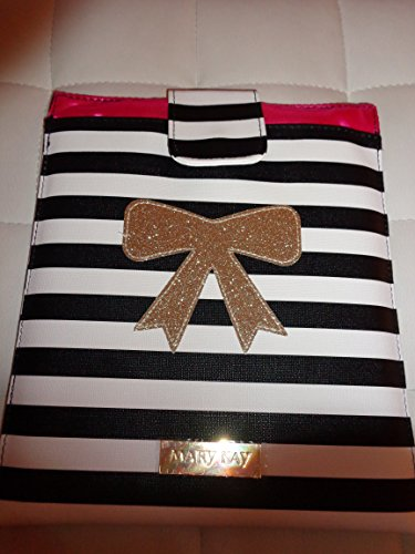 Kay Stripe - My Mary Kay Stripe Collection Table Case