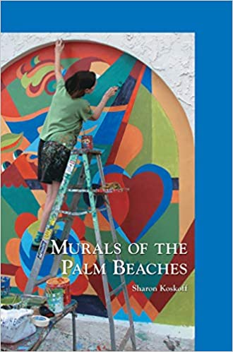 Murals of the Palm Beaches