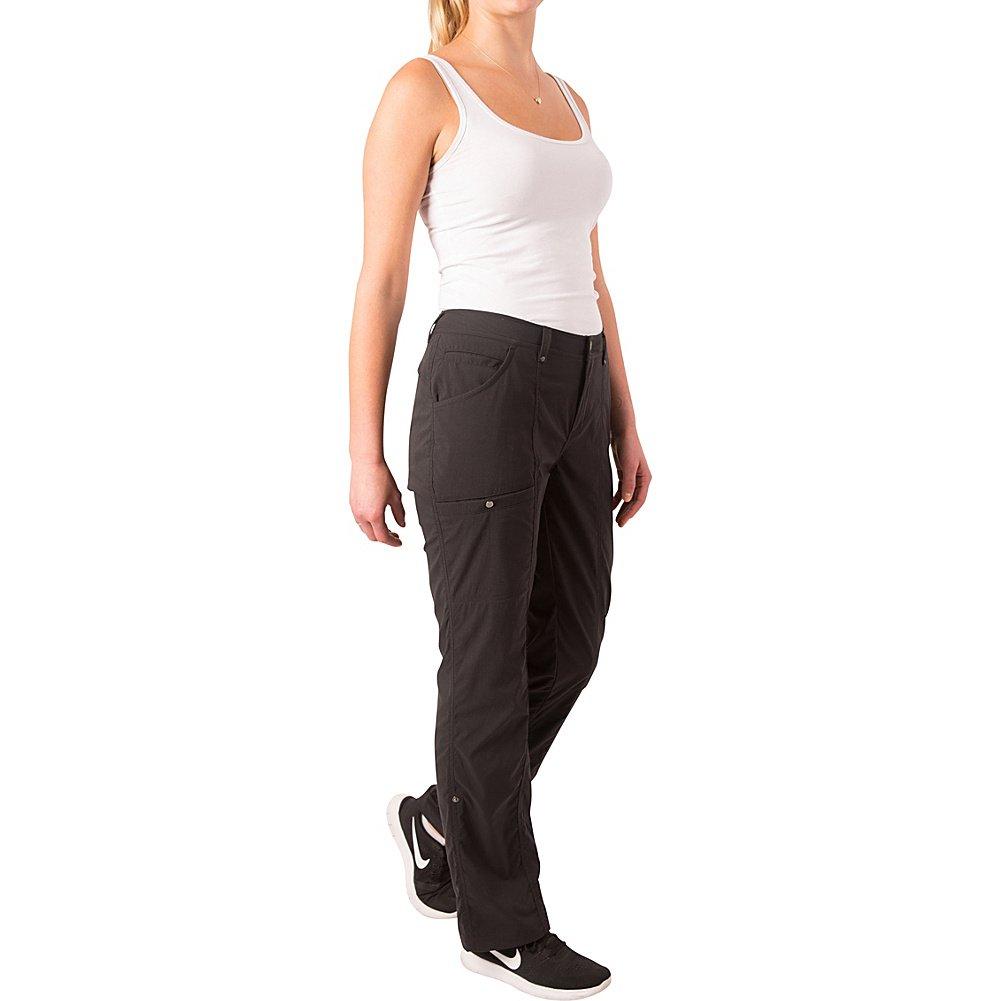 Royal Robbins Womens Discovery Pants