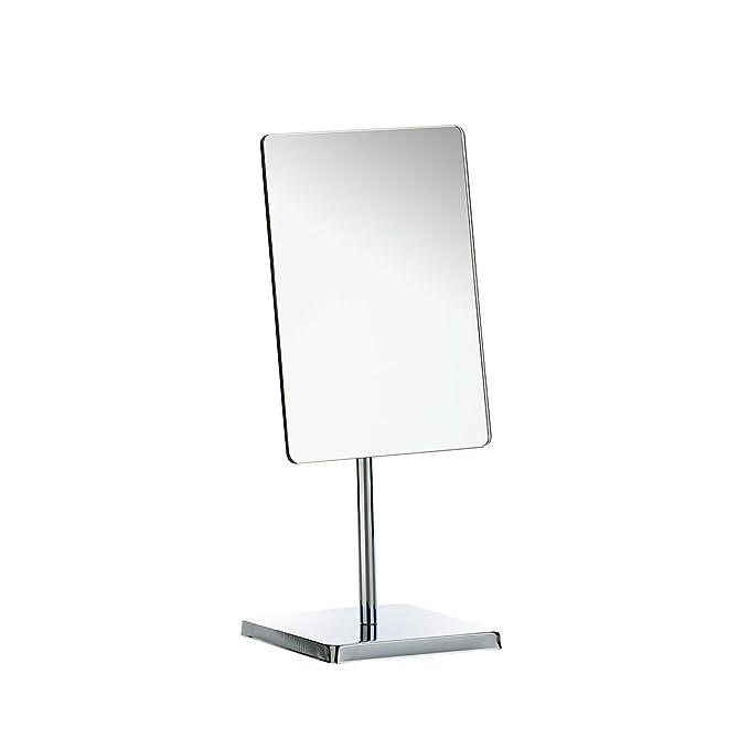 Amazon.com: Axentia LED espejo de maquillaje espejo ...