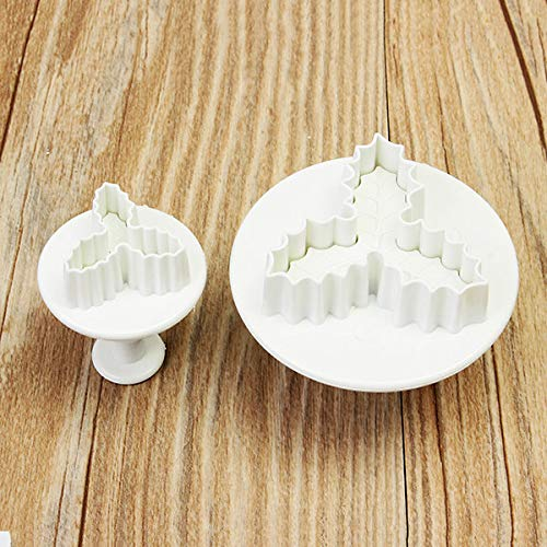 (Ultralight Clay Tools Butterfly Die Printing Mold Chrysanthemum Impression Embossed Mold - Learning & Education Pottery Clay & Tools - (10) - 1 x DIY Hand Mold)