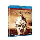 Gladiador. Edicion Especial 15 Aniversario