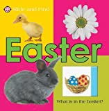 img - for Easter (Slide & Find) (Slide and Find) by Roger Priddy (2011-01-01) book / textbook / text book