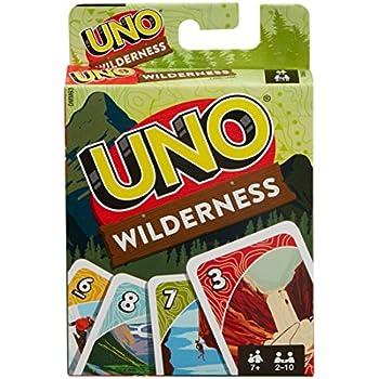 Amazon.com: Piatnik Presidents Playing Cards: Toys & Games