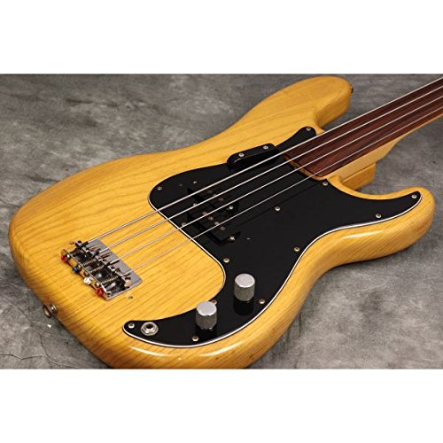 Fender/1978 Precision Bass B076LS6QYY