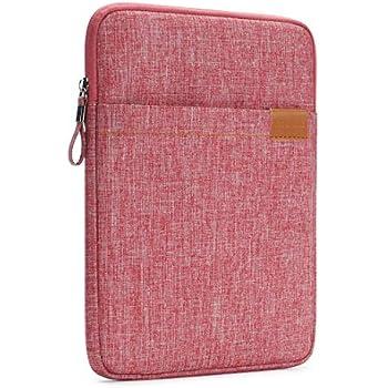Amazon.com: AmazonBasics Tablet Sleeve with Front Pocket, 10 ...