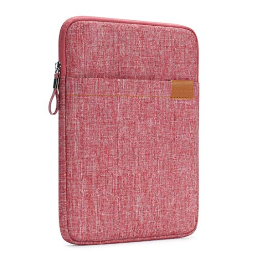 iPad Pro 10.5 Case, Tablet Sleeve Case for 10.5 Inch iPad Pro / 9.7 inch New iPad/iPad Air 2 / iPad 4, 3, 2 / Samsung Galaxy Tab 10.1 Inch ()