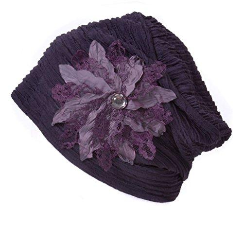 Casualbox Womens Slouchy Fashion Elegant product image