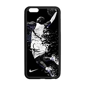 For HTC One M7 Case Cover [kobe] For HTC One M7 Case Cover Case Custom for 6 Hard shell case(Laser Technology)