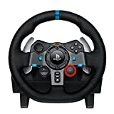 Logitech Driving Force G29 Racing Wheel for
