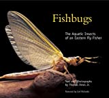 Fishbugs, Thomas Ames Jr., 0881506753