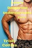 Love's Dangerous Undercurrents Part 2: Jacobs Series (Volume 2)