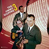 Jimmy Giuffre 3