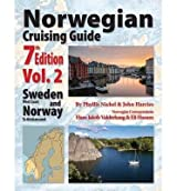 [(Norwegian Cruising Guide 7th Edition Vol 2)] [Author: Phyllis L Nickel] published on (April, 2013)