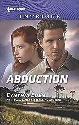 Abduction: A Thrilling Romantic Suspense (Killer Instinct)