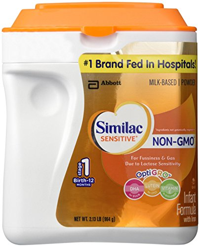 similac-sensitive-non-gmo-baby-formula-powder-34-oz
