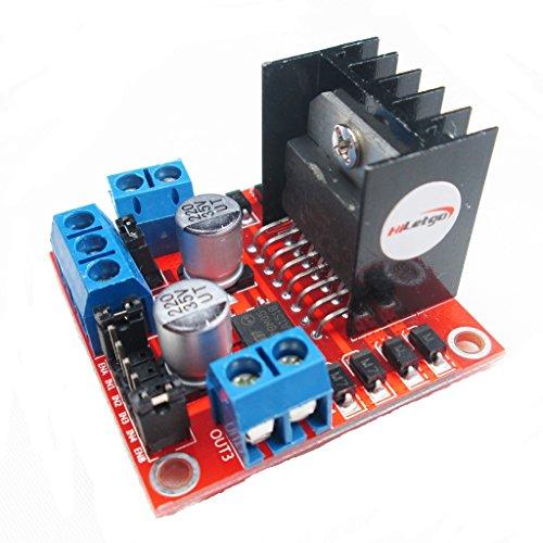 Grade Power Hand Tools Driver Sockets TOPINCN Adapter Extension Set Hex Shank Drill Nut Bit for Cordless Drills Ratchet Universal