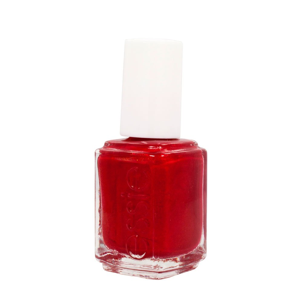Nail Colors by Essie Jag U Are 581 13.5ml: Amazon.co.uk: Beauty