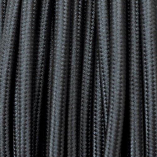 Amazon.it: cavi elettrici: fai da te