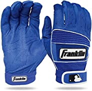 Franklin MLB Neo Classic II Batting Gloves