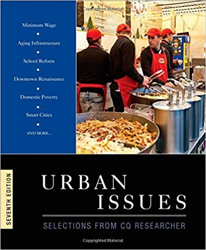 Descargar Utorrent Android Urban Issues: Selections From Cq Researcher Directa PDF