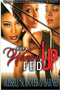 Descargar Utorrent Android When A Woman's Fed Up Pagina Epub