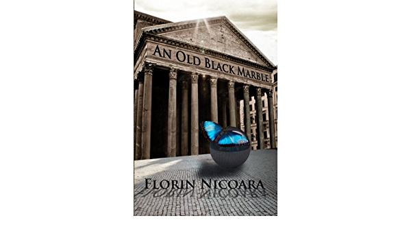 Download An Old Black Marble By Florin Nicoara