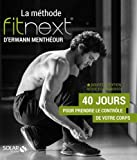 La méthode Fitnext (Nle Ed)