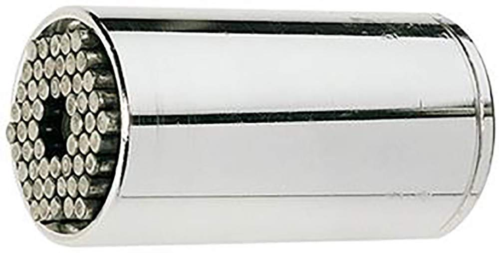 13//–/32/mm Wiha 0007660730010/Steckschl/üssel-Einsatz