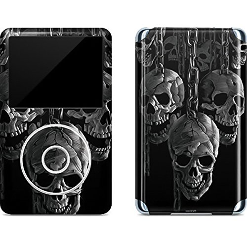 Highest Rated MP3 & MP4 Player Skins & Decals
