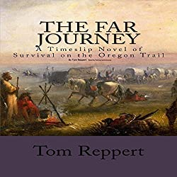 The Far Journey