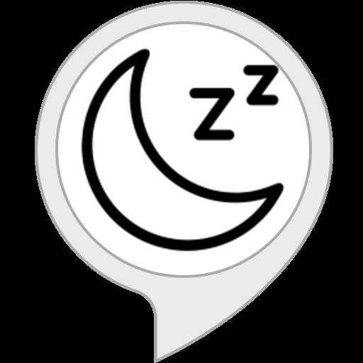 Boa Noite Especial