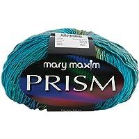 Mary Maxim - Prism Yarn