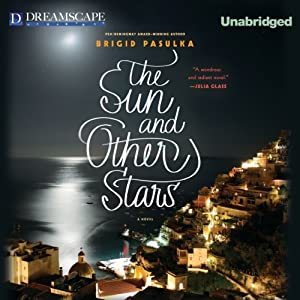 The Sun and Other Stars Audiobook