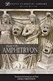 Amphitryon (Focus Classical Library)