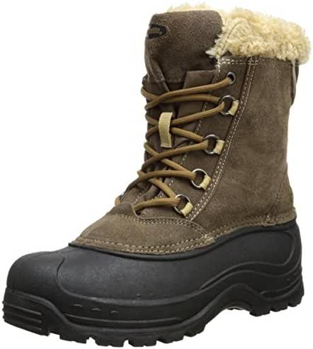 Northside Women's Winthrop II Snow Boot