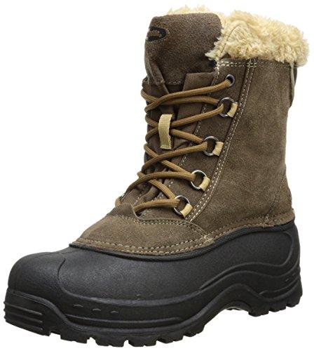 Winthrop Bark Northside II Boot Snow Women's 5XFgwZ